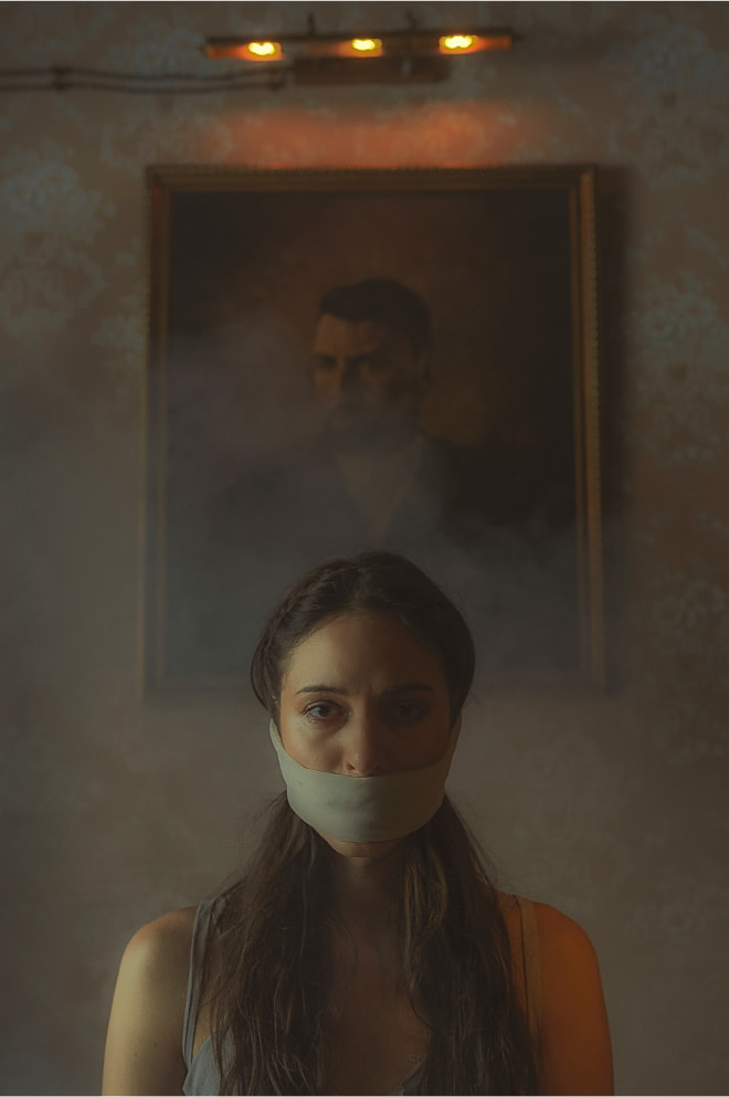 Vern_KV_portret-1