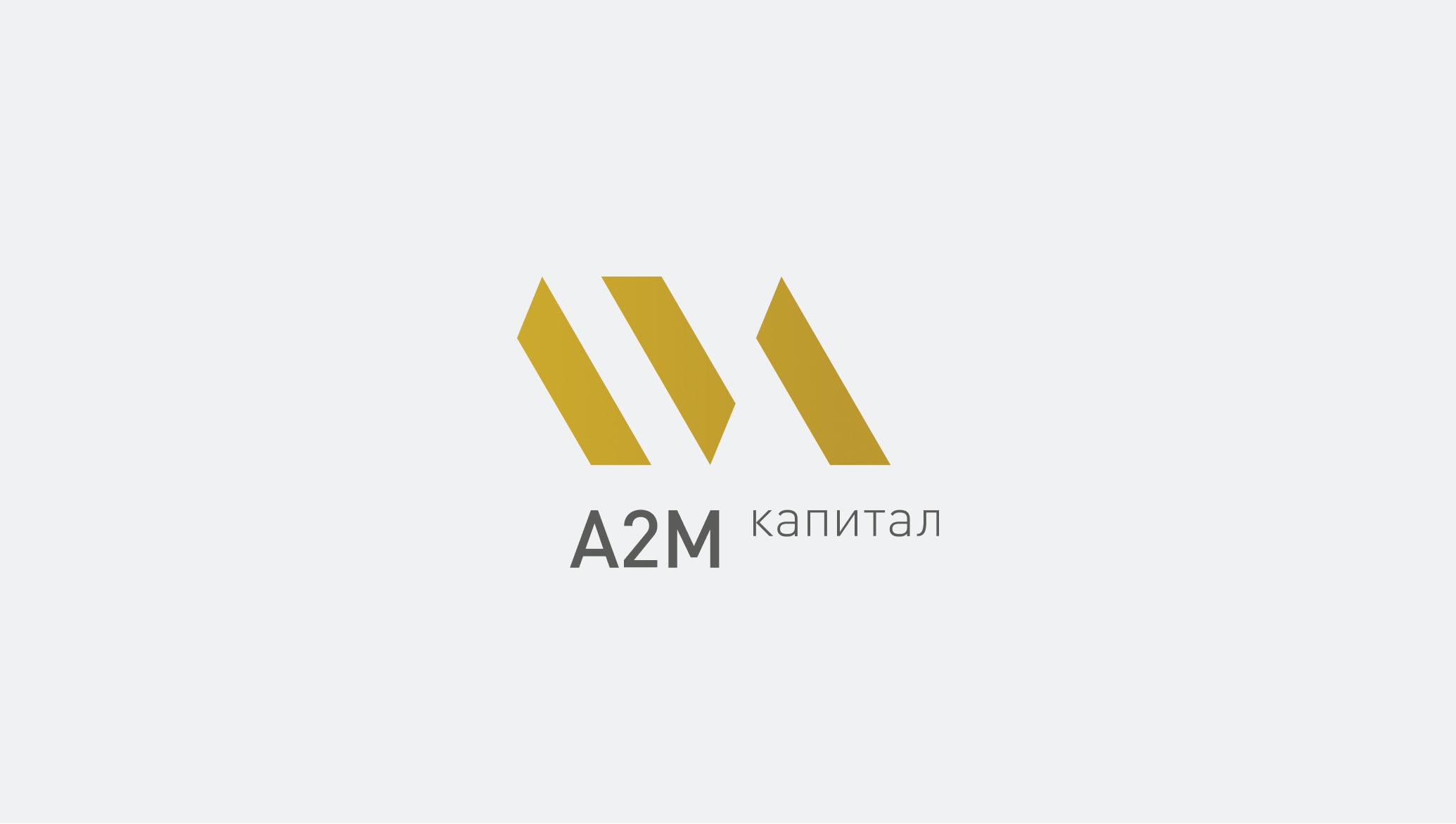 a2m_01-1