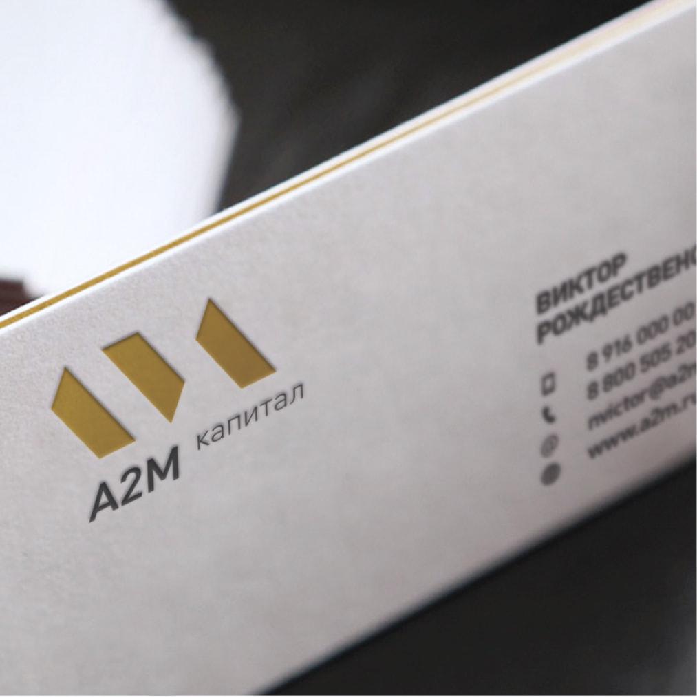 a2m_04-1