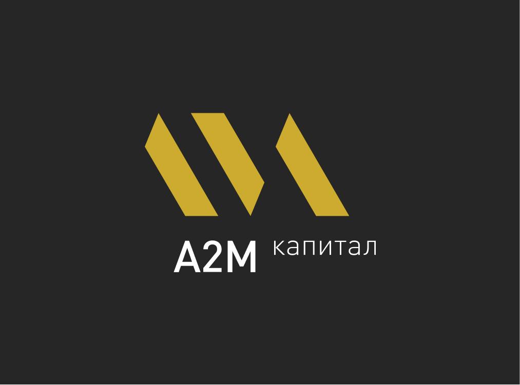 a2m_04