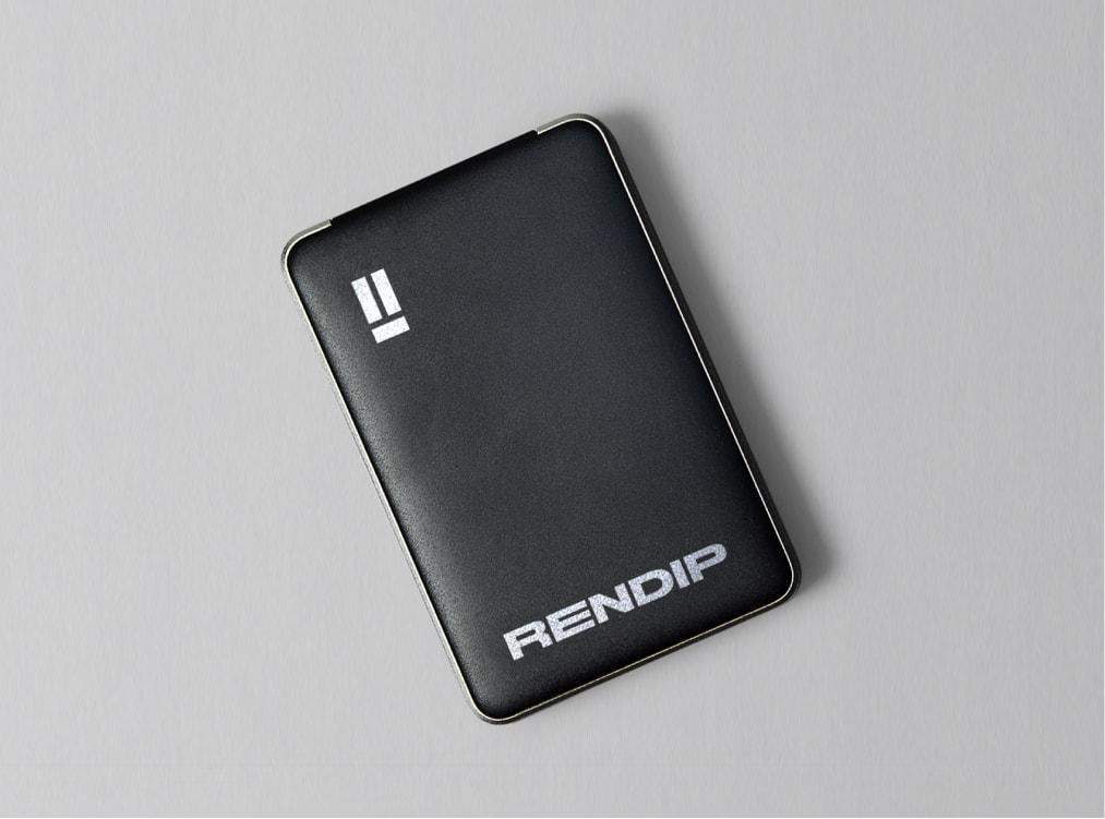 rendip_11-2