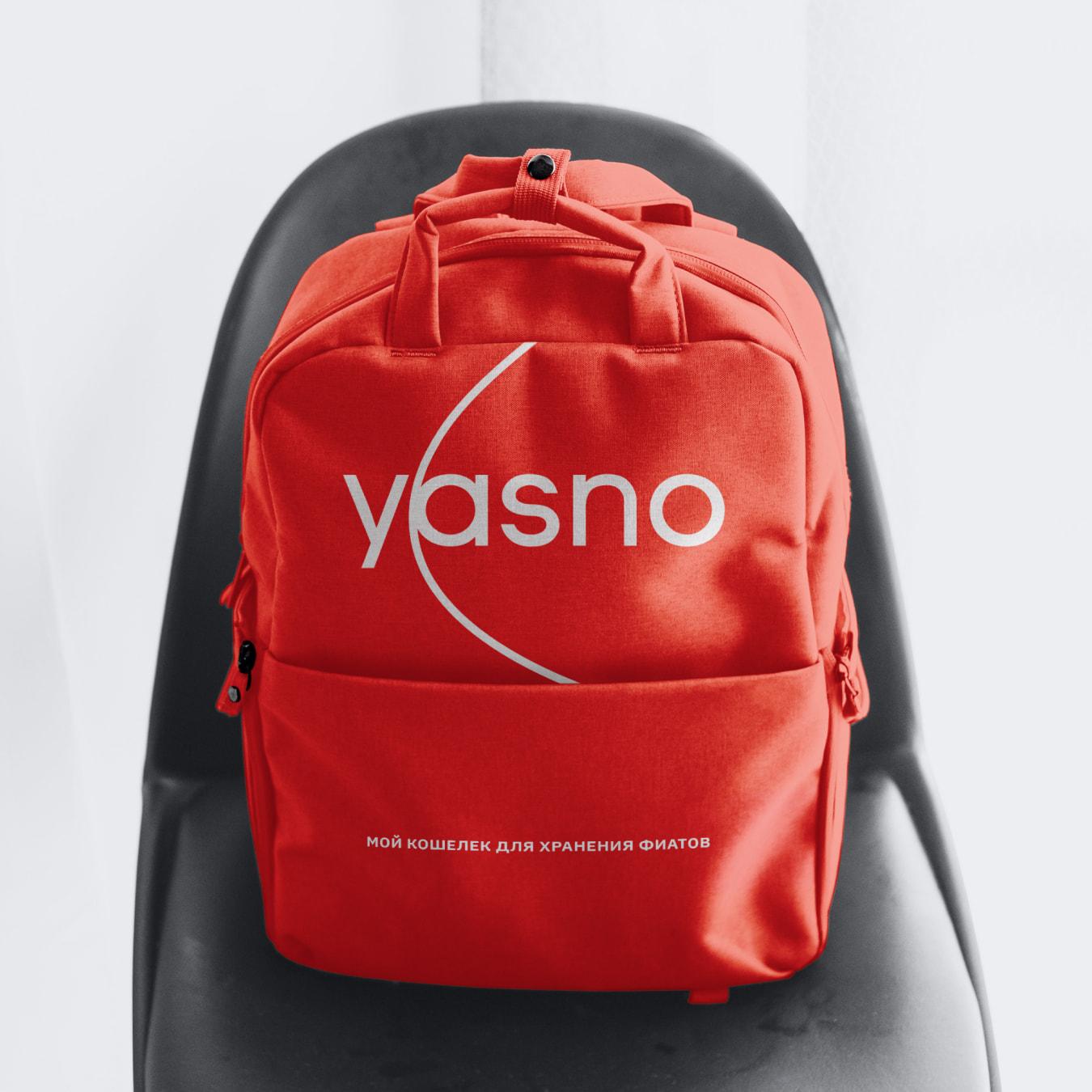 yasno_07-1