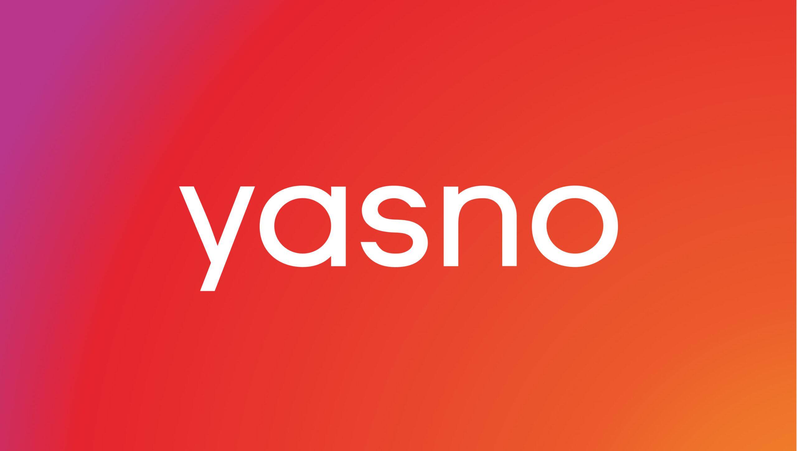yasno_09